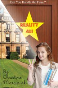 Reality Ali