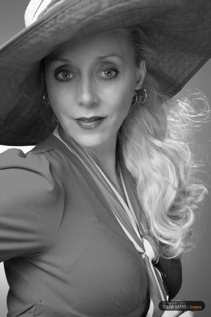 Christine_Americana-25