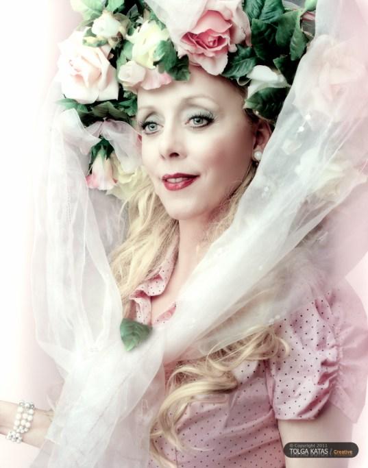 Christine_Marie-Flowers-27