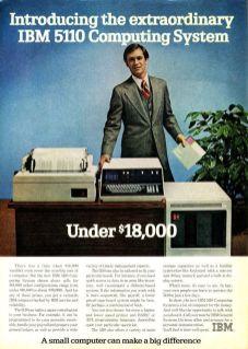 computer 18000