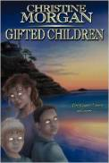 giftedchildren_cover