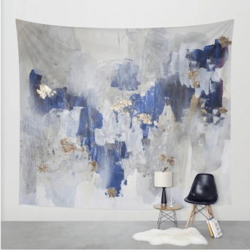 Christine_Olmstead_Wall_Tapestries