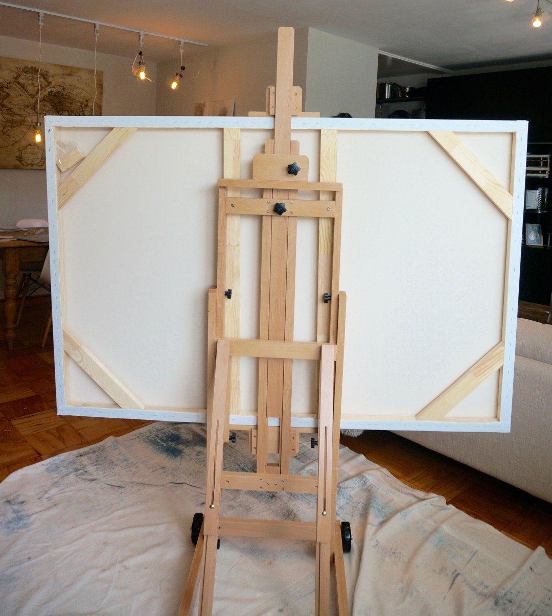 Christine_Olmstead_new_easel