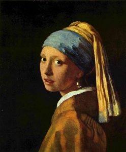 Jan_Vermeer_