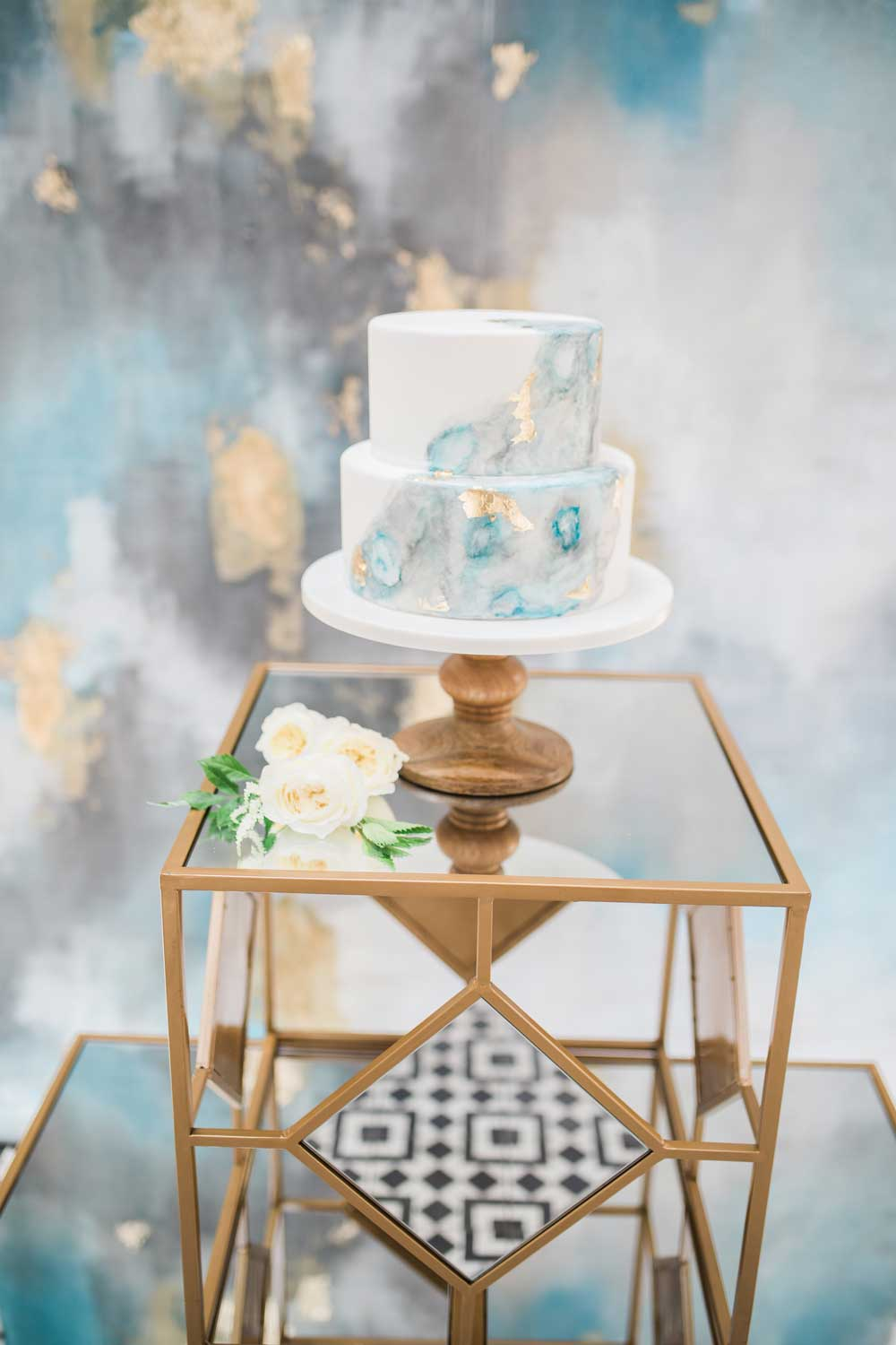 CHristine_Olmstead_Event_Backdrop-Cake