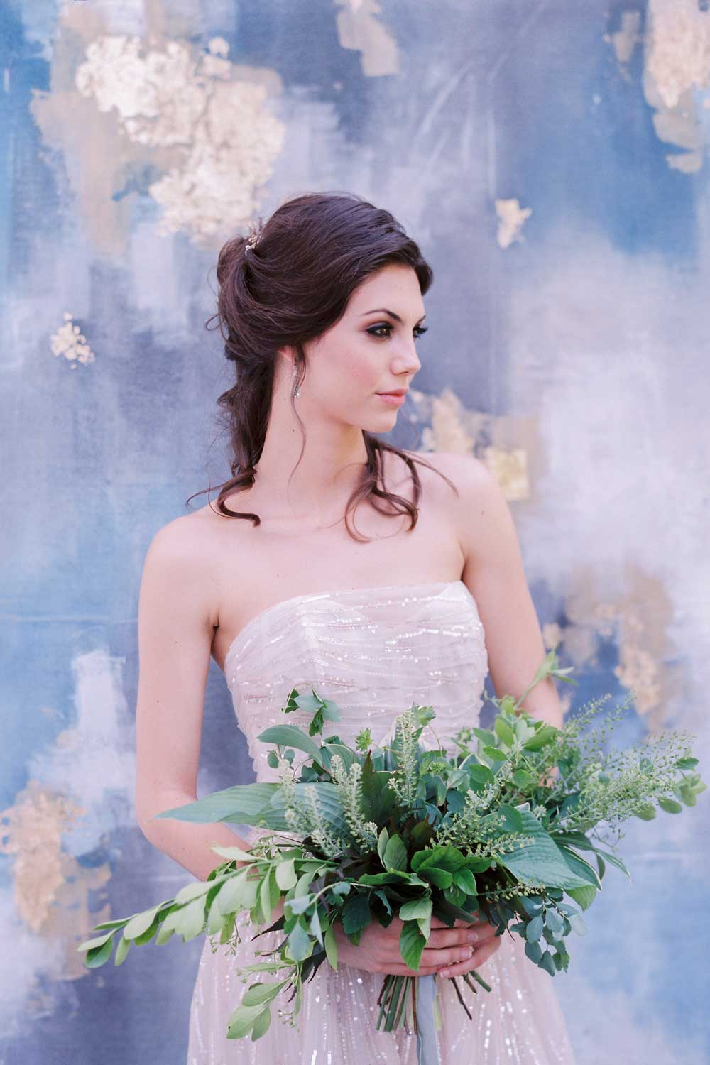 Christine_Olmstead_Bridal_Portrait_Backdrop
