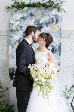 View More: http://camillecatherine.pass.us/modern-french-wedding