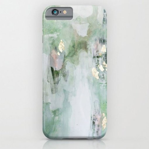 regularPhonecases_Christine