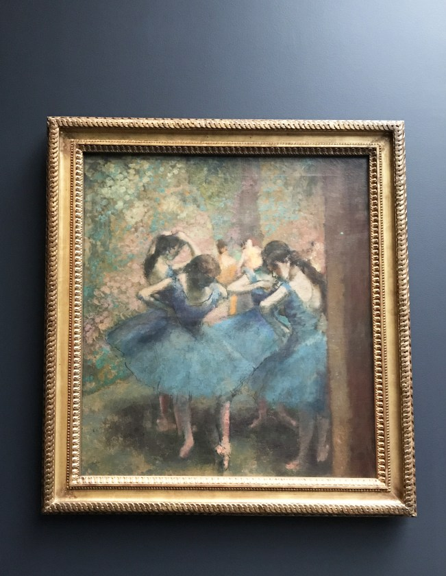 Christine_Olmstead_Degas_Dancers_Paris