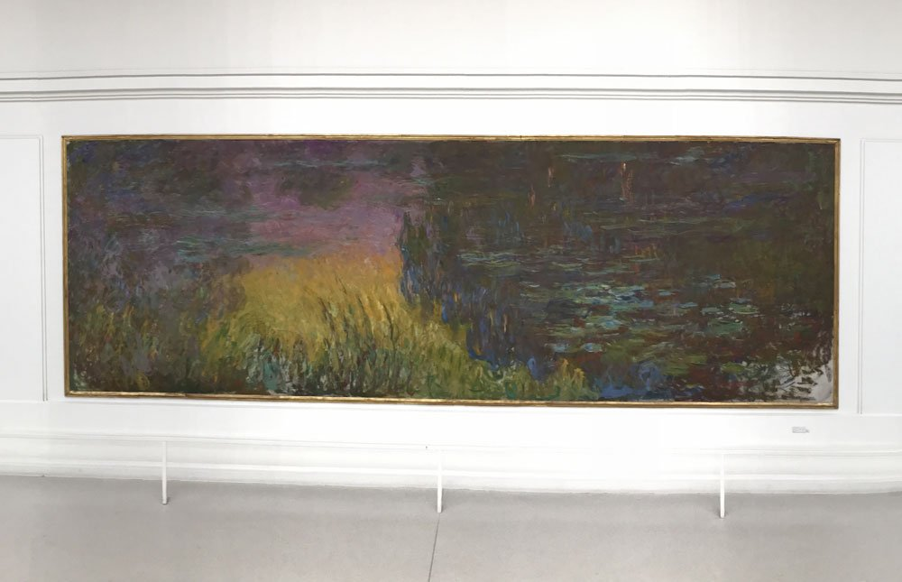 Christine_Olmstead_Monets_Waterlillies2
