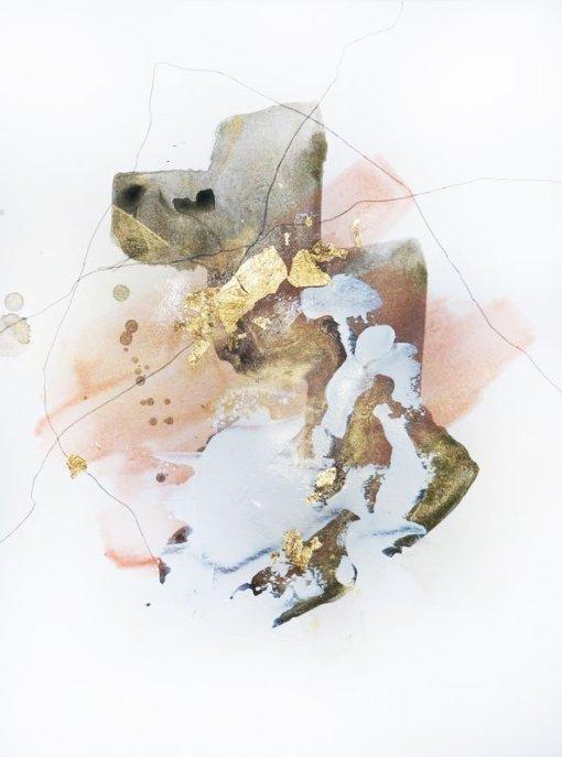 Deconstruction6_Christine_OlmsteadO