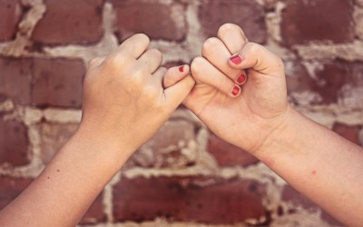 Why Your Content Marketing and SEO Teams Need to Become Besties