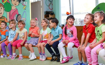 8 Things You Learned in Kindergarden That'll Help You With Case Studies