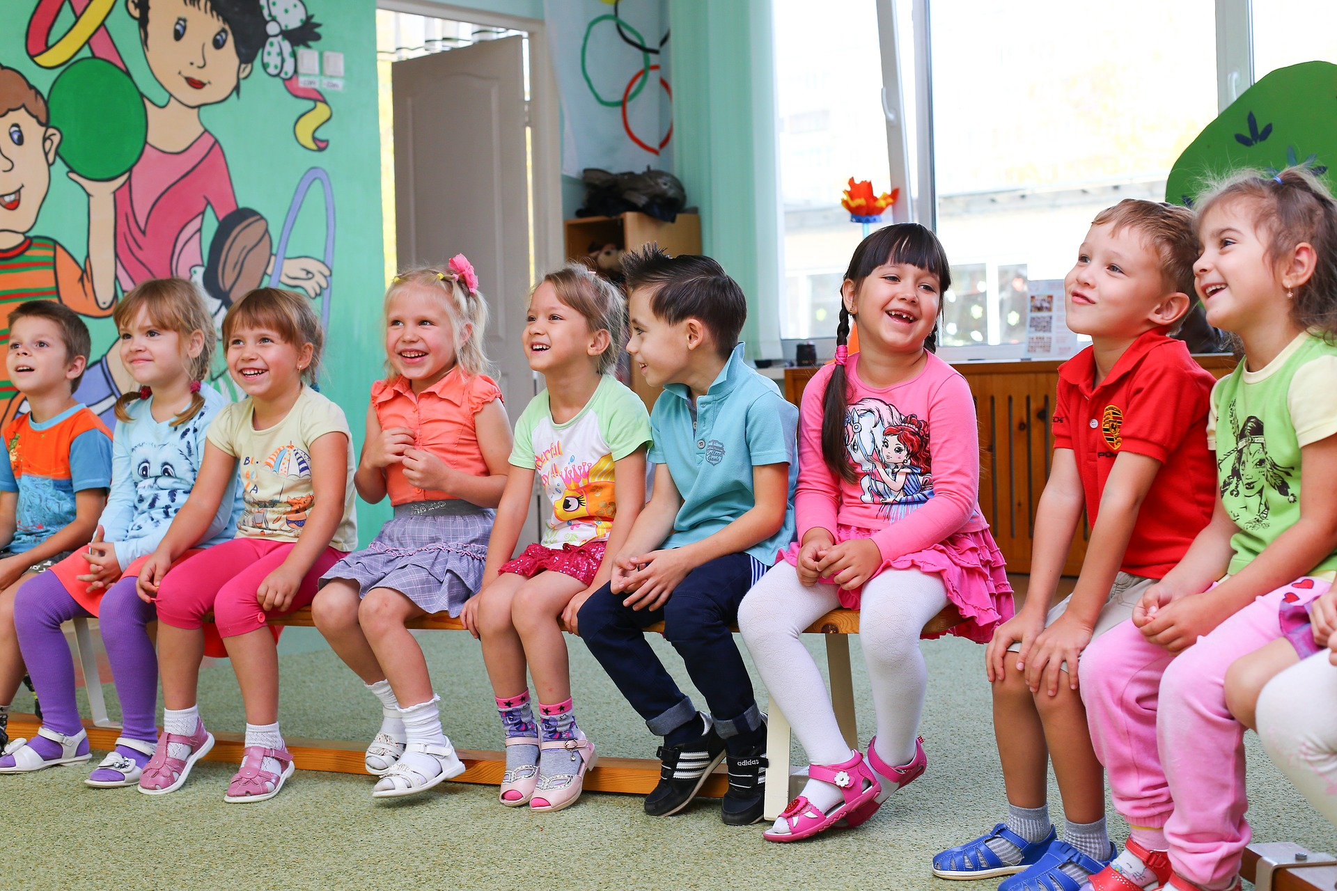 8 Things You Learned In Kindergarden Thatu0027ll Help You With Case Studies