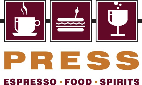 PRESS Bistro Johnstown