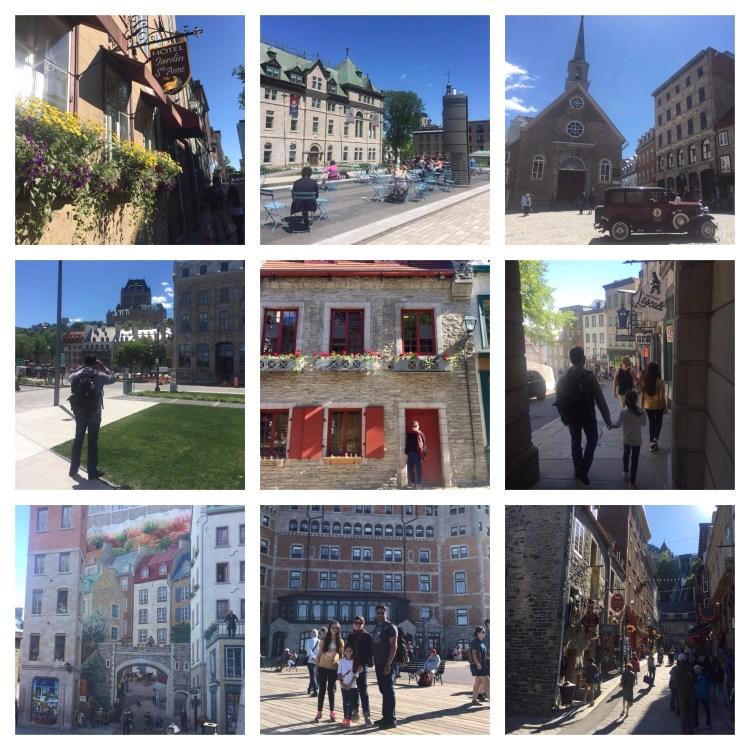 Quebecdaystreets.jpg