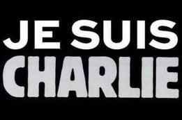 France - 7/9 janvier 2016 - Attentat à Charlie hebdo et superette cacher à Paris