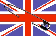 UK - 22 mai 2017 - Attentat à Manchester Arena en Angleterre