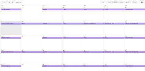 calendarBefore