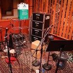 percussion-room