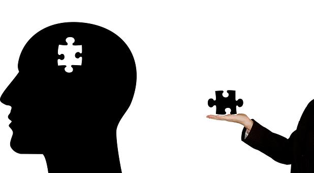 angst og autisme christines verden
