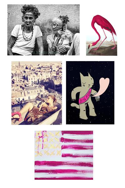 Unique Homeware and Home accessories_Art_Print_Potography_Made by Girl_20x200_picfair_Lumas_Tiny Showcase_Christine Tse Interiors_400x600
