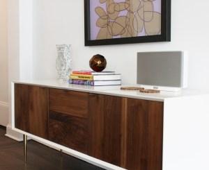 London Interior Designer on a budget_Modern_Eclectic_Bold_Unpretentious Interior Design in London
