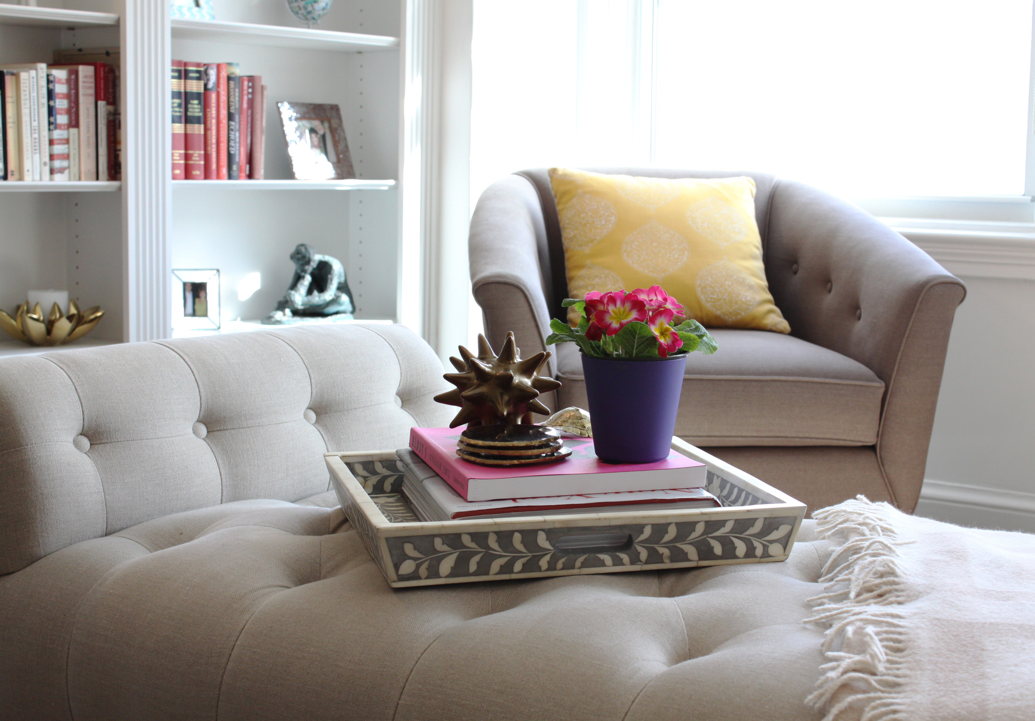 ... London Interior Designer On A Budget_Modern_Eclectic_Bold_Unpretentious Interior  Design In London ...