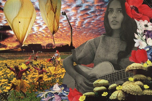 collage_joanbaez