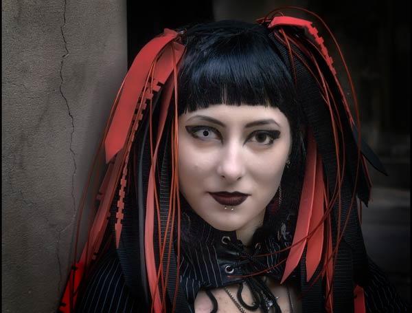 Gothic3