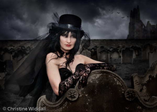 Gothic21