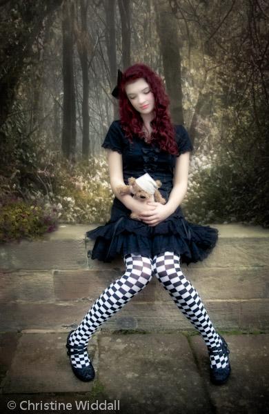 Gothic14