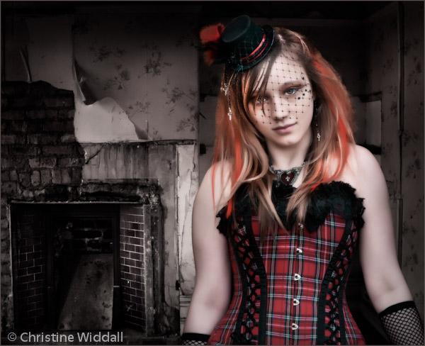 Gothic9