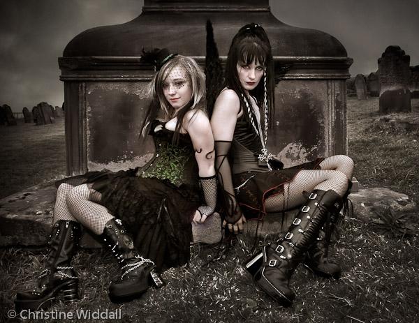 Gothic6