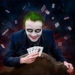 12_Joker