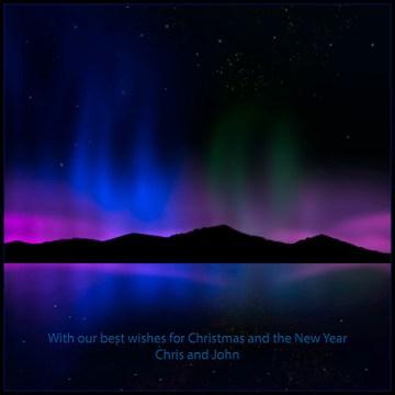 widdall-christmas-card-2012