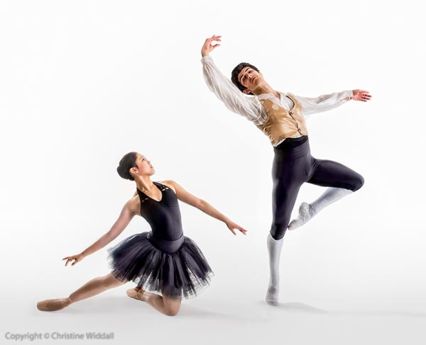 northernballet2