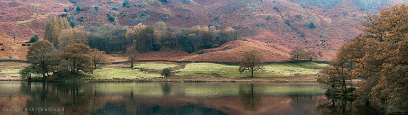 rydal pano 1