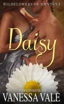 MediaKit_BookCover_WildflowersOfMontana_daisy
