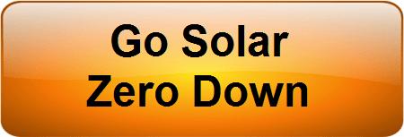 powur solar button