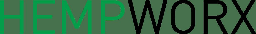 Hempworx Overview