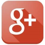 Chris Tinney on Google+