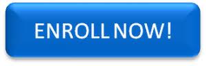 Enroll in Better Paper