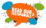 Hempworx cbd oil testimonials.