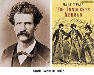 https://i1.wp.com/christinprophecy.org/wp-content/uploads/reclamation-land_Mark-Twain.jpg