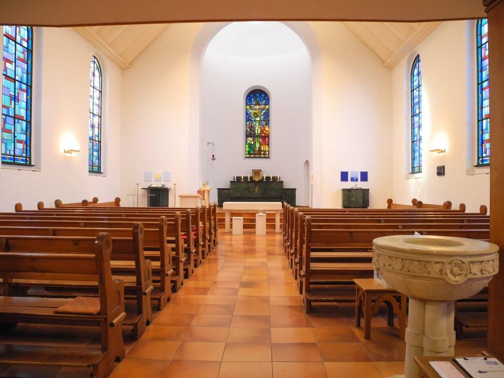 Assemblée annuelle 2020 du Conseil de l'Eglise nationale catholique-chrétienne du canton de Berne