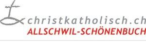 Christkath Allschwil-Schoenenbuch