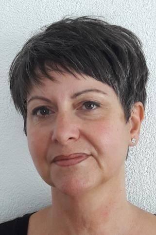 Lisa Feier