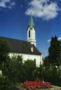grenchen-kirche