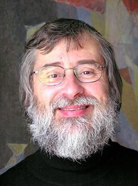 Klaus Wloemer